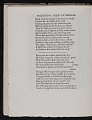 View Poems and wood engravings digital asset: page 10