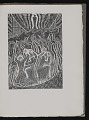 View Poems and wood engravings digital asset: page 11