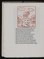 View Poems and wood engravings digital asset: page 12