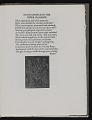 View Poems and wood engravings digital asset: page 13
