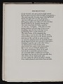 View Poems and wood engravings digital asset: page 16