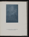 View Poems and wood engravings digital asset: page 19