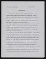 View John Outterbridge papers digital asset: John Outterbridge's African-American Art History Notes