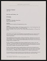View Owen Gallery records digital asset: Arshile Gorky