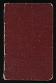 View Notebook recording sales at the Armory Show, New York digital asset: cover