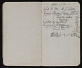 View Notebook recording sales at the Armory Show, Boston and Chicago digital asset: pages 2
