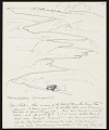 View John French Sloan letter to Walter Pach digital asset: page 1