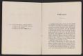 """View Exhibit catalog for <em>Salon de """"La Section d'Or""""</em> digital asset: pages 2"""