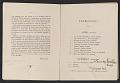 """View Exhibit catalog for <em>Salon de """"La Section d'Or""""</em> digital asset: pages 3"""