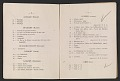 """View Exhibit catalog for <em>Salon de """"La Section d'Or""""</em> digital asset: pages 4"""