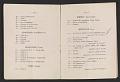 """View Exhibit catalog for <em>Salon de """"La Section d'Or""""</em> digital asset: pages 6"""
