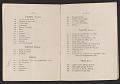"""View Exhibit catalog for <em>Salon de """"La Section d'Or""""</em> digital asset: pages 7"""