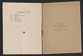 """View Exhibit catalog for <em>Salon de """"La Section d'Or""""</em> digital asset: pages 9"""