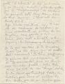 View Frida Kahlo letter to Emmy Lou Packard digital asset: page 2