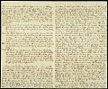View Charles Frederick Briggs letter to William Page digital asset number 1