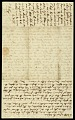 View Charles Frederick Briggs letter to William Page digital asset number 2
