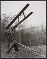 View Mark di Suvero, The A Train, 1965 (outdoors) digital asset number 0