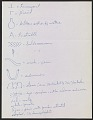 View Forrest Bess letter to Betty Parsons digital asset number 3