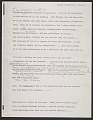 View Copy of Betty Parsons' personal narrative digital asset: page 3