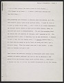 View Copy of Betty Parsons' personal narrative digital asset: page 4