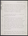 View Copy of Betty Parsons' personal narrative digital asset: page 5