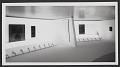 View Installation view of Chryssa exhibition digital asset number 0