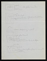View Forrest Bess letter to Betty Parsons digital asset number 2