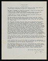 View Forrest Bess letter to Betty Parsons digital asset number 1