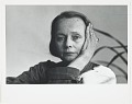 View Betty Parsons Gallery records and personal papers, 1916-1991, bulk 1946-1983 digital asset number 0
