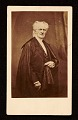 View Rembrandt and Harriet Peale papers, 1824-1932 digital asset number 0