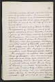 View Rembrandt Peale lecture <em>Washington and his portraits</em> digital asset: page 2