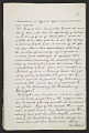 View Rembrandt Peale lecture <em>Washington and his portraits</em> digital asset: page 3