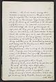 View Rembrandt Peale lecture <em>Washington and his portraits</em> digital asset: page 4