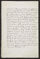 View Rembrandt Peale lecture <em>Washington and his portraits</em> digital asset: page 5