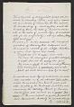 View Rembrandt Peale lecture <em>Washington and his portraits</em> digital asset: page 7