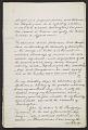 View Rembrandt Peale lecture <em>Washington and his portraits</em> digital asset: page 9