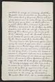 View Rembrandt Peale lecture <em>Washington and his portraits</em> digital asset: page 10