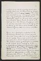 View Rembrandt Peale lecture <em>Washington and his portraits</em> digital asset: page 12