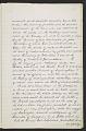 View Rembrandt Peale lecture <em>Washington and his portraits</em> digital asset: page 13