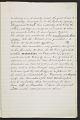 View Rembrandt Peale lecture <em>Washington and his portraits</em> digital asset: page 14