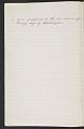 View Rembrandt Peale lecture <em>Washington and his portraits</em> digital asset: page 15