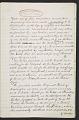 View Rembrandt Peale lecture <em>Washington and his portraits</em> digital asset: page 16