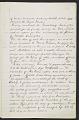View Rembrandt Peale lecture <em>Washington and his portraits</em> digital asset: page 18