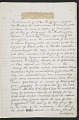 View Rembrandt Peale lecture <em>Washington and his portraits</em> digital asset: page 20