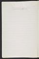 View Rembrandt Peale lecture <em>Washington and his portraits</em> digital asset: page 21