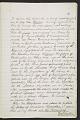 View Rembrandt Peale lecture <em>Washington and his portraits</em> digital asset: page 22