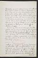 View Rembrandt Peale lecture <em>Washington and his portraits</em> digital asset: page 24