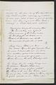 View Rembrandt Peale lecture <em>Washington and his portraits</em> digital asset: page 26