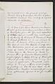View Rembrandt Peale lecture <em>Washington and his portraits</em> digital asset: page 27
