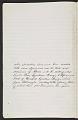 View Rembrandt Peale lecture <em>Washington and his portraits</em> digital asset: page 28